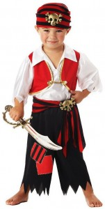 Pirate-Costumes-for-boys