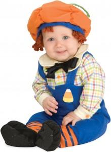 ragamuffin toddler halloween costume