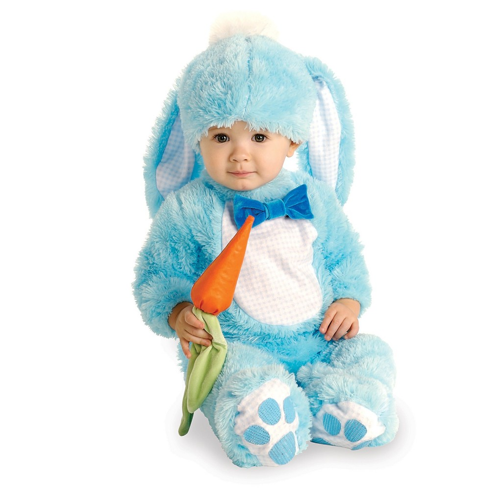 Easter Costumes Adults Kids Best Price Toys Llc