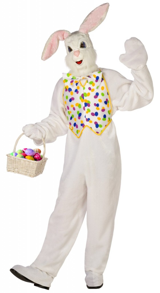 802060 561x1024 Easter Costumes For Adults and Kids