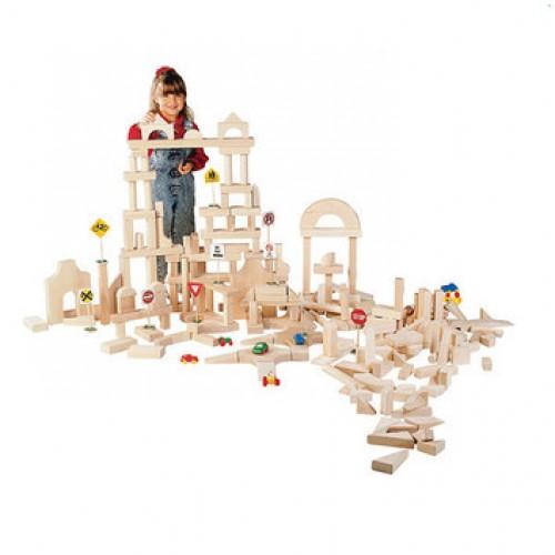 kids building blocks, construction sets for kids