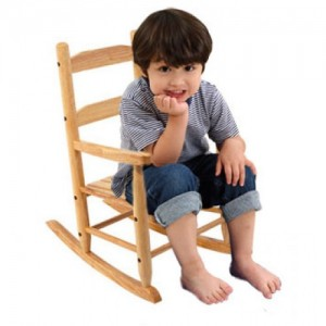 18121 1 500x500 300x300 Special Rocking Piece of Furniture Designed For Young Children