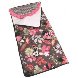 sleekslate sleeping bag 500x500 300x300 Teenage Girls Slumber Bags   The New Accessory For Slumber Parties