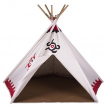 Southwest Teepee by Pacific Play Tents