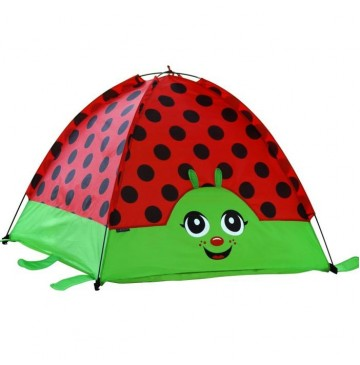 Baxter the Beetle Play Tent - Baxter-The-Beetle-Play-Tent-360x365.jpg