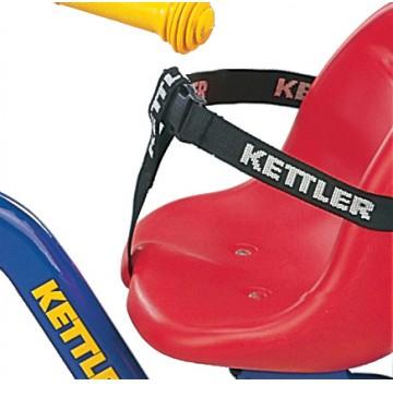 Kettler Kettrikes Trike Seat Belt - Kettler8137-000-360x365.jpg