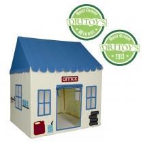 My 1st Garage Play House