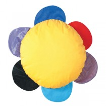 Sensory Pillow by Children's Factory