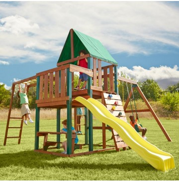 Chesapeake Swing Set - Cheasapeake-Swing-Set-360x365.jpg