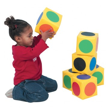 Toddler Match the Dot Blocks by Childrens Factory - CF322-145-block-set-360x365.jpg