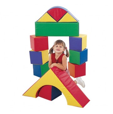 "9"" Block Set of 12 by Children's Factory - CF331-504-block-set-360x365.jpg"