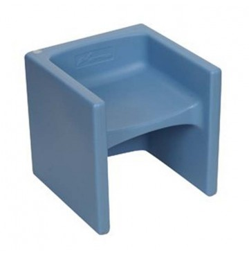 Cozy Woodland Chair Cube - Lt. Sky Blue CF910-013 - CF910-013-sky-blue-chair-360x365.jpg