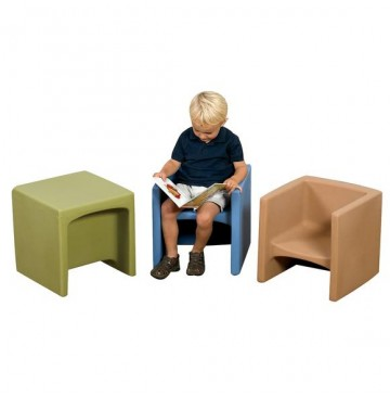 Cozy Woodland Chair Cube -  Set of 3 - CF910-072-set-of-3-chairs-360x365.jpg