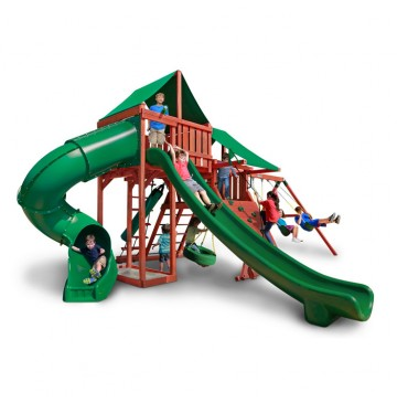 Sun Valley Deluxe by Gorilla Playsets Free Shipping - 01-0042-1-360x365.jpg