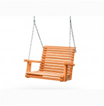 Adult BabySitter Swing with Free Shipping