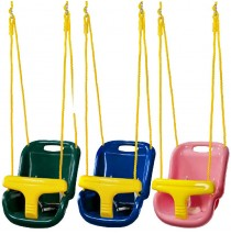 Infant / Baby Swing Choose Your Color