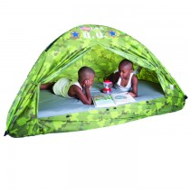 H.Q. Bed Tent  Pacific Play Tents