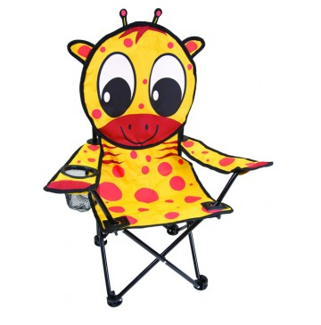 Jerry the GiraffeChair by Pacific Play Tents - Jerry-the-Giraffe-chair-360x365.jpg