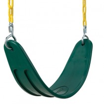 Heavy-Duty Swing Seat WS 4886