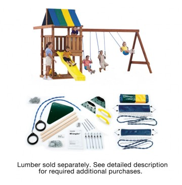 Wrangler Swing Set Kit Project 825 - NE-5056-Project825-360x365.jpg