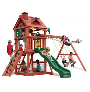Nantucket Swing Set - Nantucket-Swing-Set-360x365.jpg