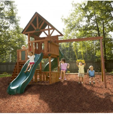 Southampton Swing Set - Southampton-Swing-Set-360x365.jpg