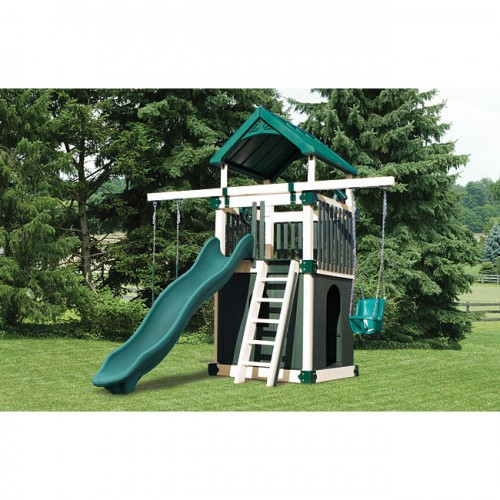 Clubhouse Swing Set Natural Kc1-clubhouse-swing-set