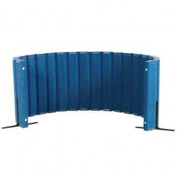 Quiet Divider® with Sound Sponge® 30″ x 10′ Wall – Blueberry - AB8401PB-360x365.jpg