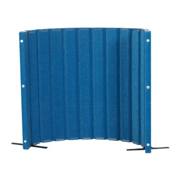 Quiet Divider® with Sound Sponge® 48″ x 6′ Wall – Blueberry - AB8450PB-360x365.jpg