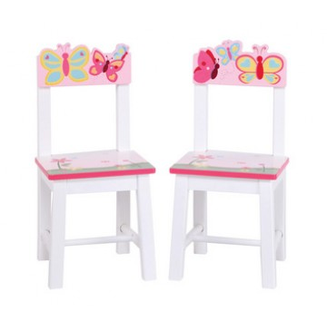Guidecraft - Butterfly Extra Set of 2 Chairs - butterfly-extra-chair-360x365.jpg