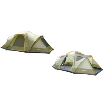 Gigatent Wolf Mt. Family Dome Tent - ft002-360x365.jpg