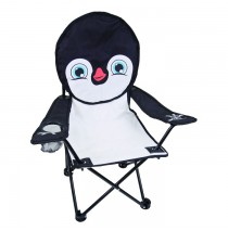 Pete the Penguin Chair by Pacific Play Tents