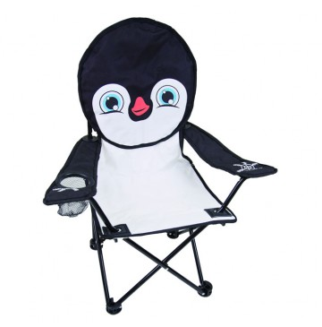 Pete the Penguin Chair by Pacific Play Tents - pete-the-penquin-chair-360x365.jpg