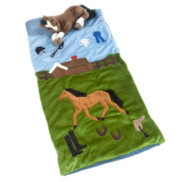 Derby Winner Sleeping Bag - Carstens-Derby-Winner-360x365.jpg
