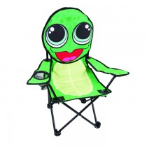 Tadd the Turtle Chair by Pacific Play Tents