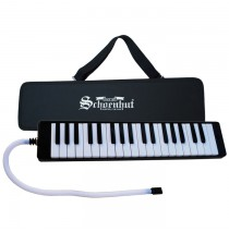 Melodica by Schoenhut Toy Piano Company