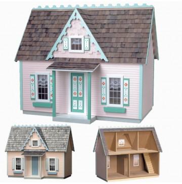 Victorian Cottage Jr. Dollhouse - JM159-360x365.jpg