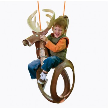 Big Buck Tire Swing - big-buck-tire-swing-360x365.jpg