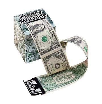 Green Money Machine Cash Dispenser by Unique Novelities LLC - green-money-machine-360x365.jpg
