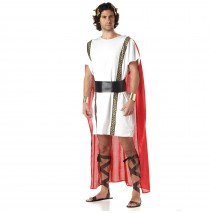 Marc Antony Adult Costume - Large