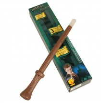 Harry Potter Deluxe Magical Wand - One Size