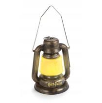 Harry Potter Lantern - One Size