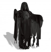 Harry Potter  Dementor  Adult Costume - Standard One-Size