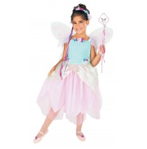 Radiant Pixie Child Costume - Medium