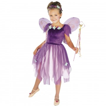 Plum Pixie Child Costume - Medium - 17787-360x365.jpg