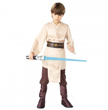 Star Wars  Jedi Deluxe Child Costume - Small - 18792-360x365.jpg