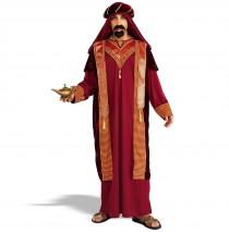 Sultan (Wise Man) Adult Costume - Standard