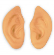 Elf/Pointed Ears - One Size