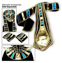 Egyptian Belt - One Size