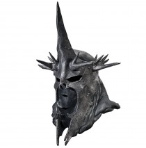Witch King Mask - Lord of the Rings - One Size